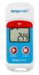 Tempmate-M1 Multi-Use Temperature Data Logger