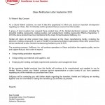Henkel Letter for Sale to SolEpoxy September 2010