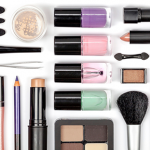 import-cosmetics-to-europe-reach