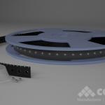 solder-spheres-on-tape-and-reel-caplinq-logo