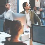 Technical Marketing services CAPLINQ