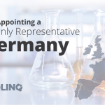 Reach only representative Germany