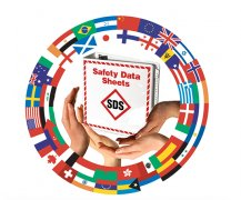 Safety Data Sheets, GHS, REACH, and Global Human Unity.