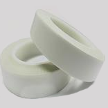 10 mil Glass Cloth Tape Silicone Adhesive Single Sided