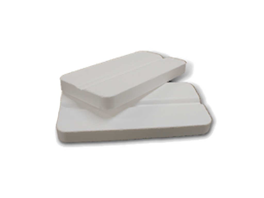 MCL C11   Compression-Grade high efficiency melamine Mold Cleaning Tablets    MCL-C11