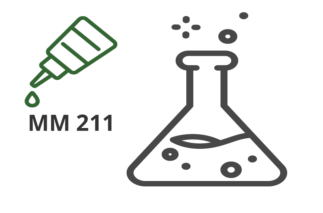MM211 | Maleimide adhesion promoter Additive