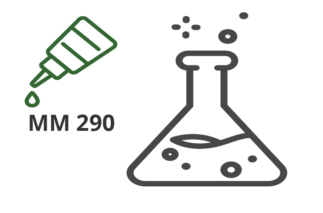MM290| Acrylate adhesion promoter Additive