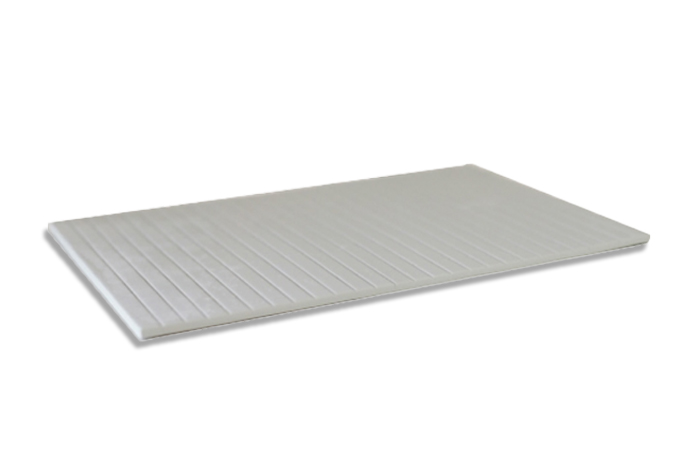 WS360 | Wax Conditioning Sheets