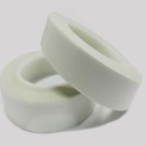 5 mil Glass Cloth Tape High Tack Silicone Adhesive Single Sided