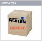 Aculon Surface Treatment Sample Pack