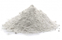 Melamine Compression-Grade Mold Cleaning Compounds