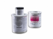 LTM6300-SP | Phase Change Paste