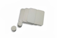 MCL-C12 | Melamine Compression Cleaning Tablets