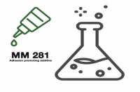 MM281 | Maleimide adhesion promoter Additive