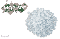 MQP-SPF |  Micro Quartz Powder 99.97% - Fused Spherical