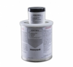 PTM5000-SP | Phase Change Paste