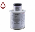 PTM6000HV-SP | Phase Change Paste