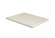 RCS 530| Rubber Cleaning Sheets