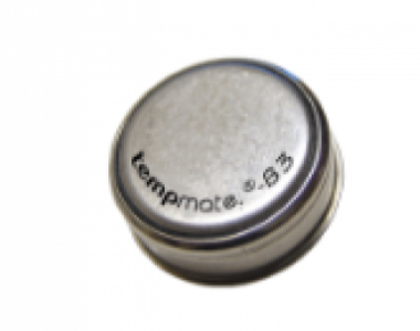Tempmate-B3 Mini Temperature Data Logger