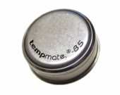 Tempmate-B5 Mini Temperature Data Logger