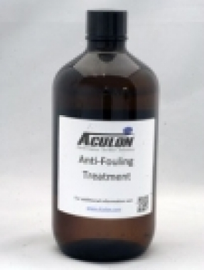 Anti-Fouling Repellency Treatment