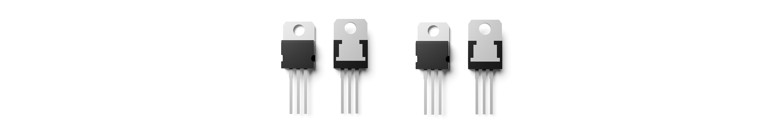 Transistor Outline (TO)