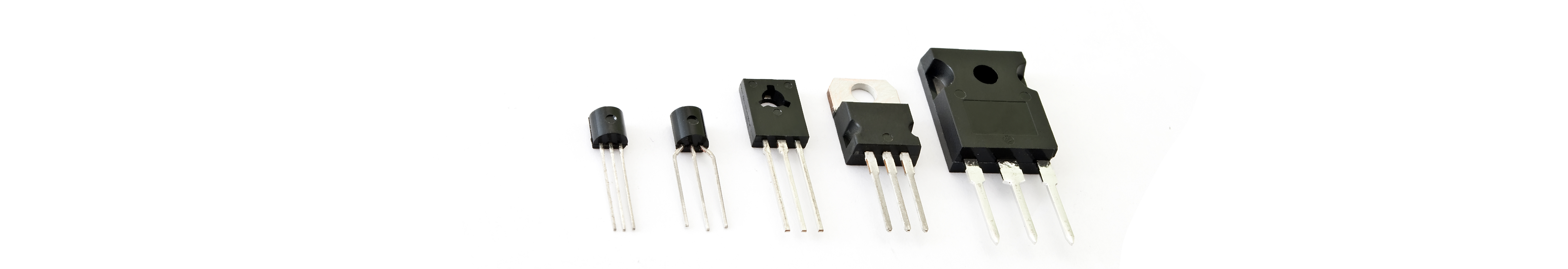 Metal Oxide Semiconductor FETS